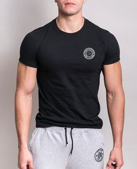 Ropa - Muscle Crew Tiny